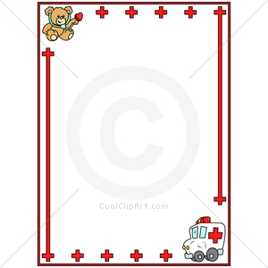 Related Pictures Medical Clip Art Helth016