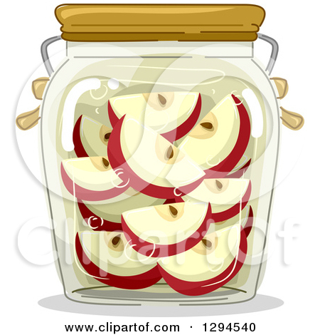 Royalty Free  Rf  Canning Clipart Illustrations Vector Graphics  1