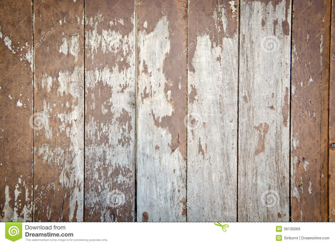 Rustic Barn Clipart Clipart Suggest