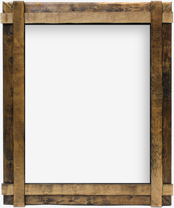 rustic wood frame jpg 712 850 pixels gpa party pinterest