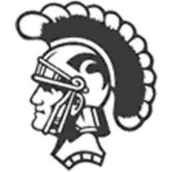 Clip Art Trojan Clipart trojan logo clipart kid site navigation