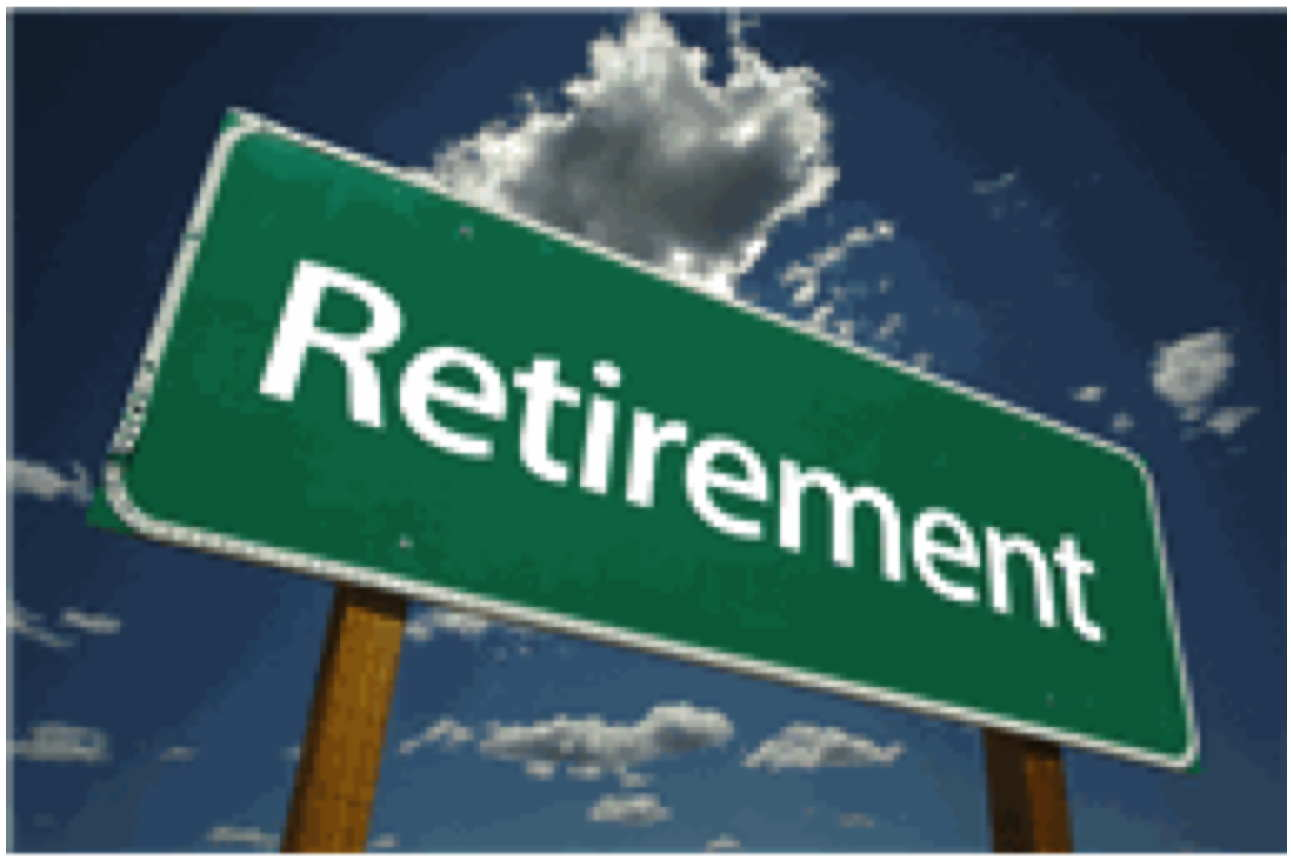 So What Does The Bible Say About Retirement    Knowing God Through His
