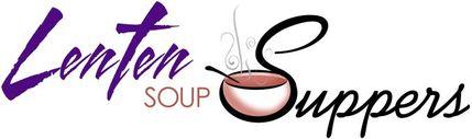 Image result for soup supper
