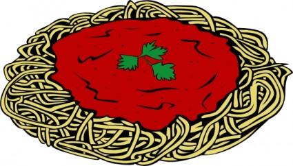 Clip Art Pasta Clip Art pasta sauce clipart kid spaghetti clip art image search results