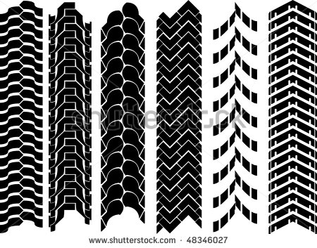 Stock Images Similar To Id 10034233   Vector Tire