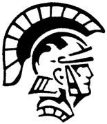 Clip Art Trojan Clipart trojan logo clipart kid 02 03 viking 01 wildcats 01