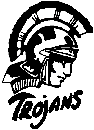 Clip Art Trojan Clipart trojan clipart kid head graphics pictures images for myspace layouts