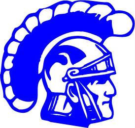 Clip Art Trojan Clipart trojan logo clipart kid head graphics pictures images for myspace layouts