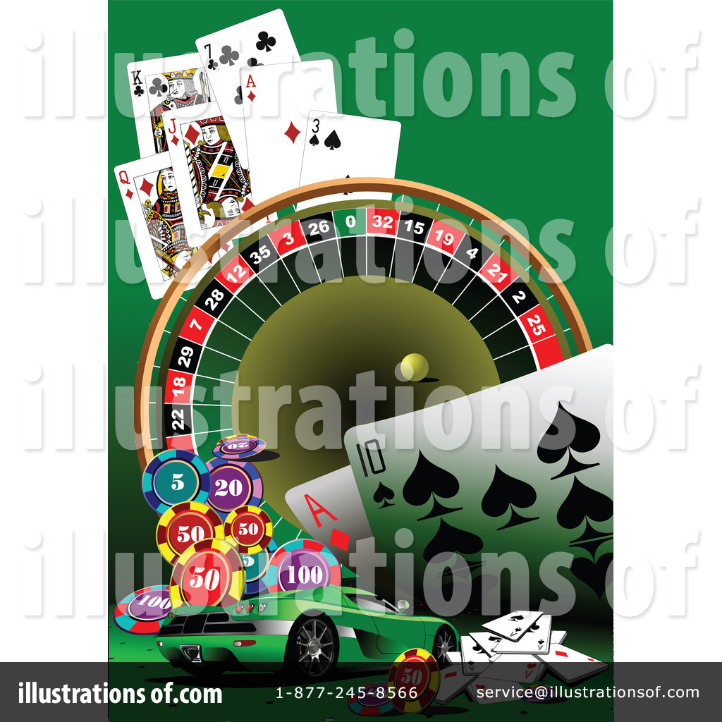 Back   Gallery For   Casino Trip Clip Art