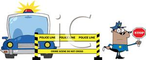 Crime Scene Clip Art Pictures To Like Or Share On Facebook