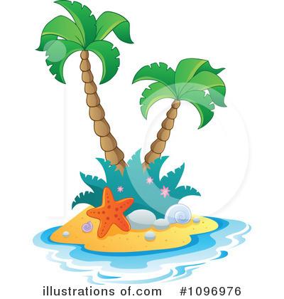 Clip Art Island Clip Art island free clipart kid tropical clipart