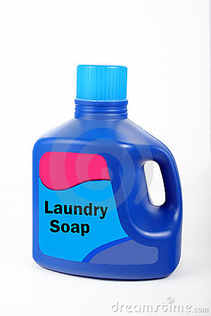 Laundry Soap Clipart Clipart Suggest