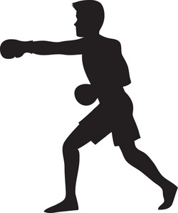 Clip Art Boxing Clip Art boxing punch clipart kid clip art images stock photos pictures