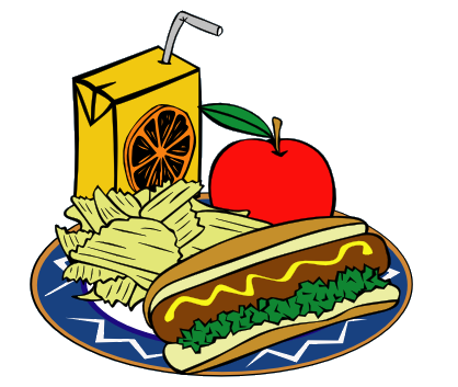 Free Hot Dog Clipart 1 Page Of Public Domain Clip Art