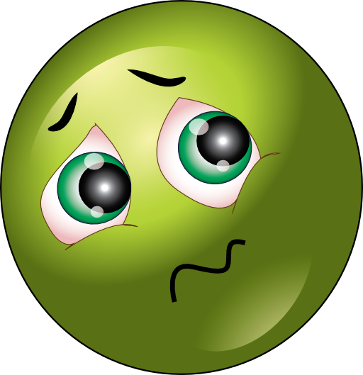 Sad Smiley Emoticon Clipart Royalty Free Public Domain Clipart #FNd9Fq ...