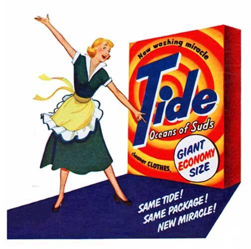 laundry soap clipart clipart suggest