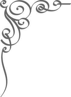 Wedding Borders For Word   Clipart Best
