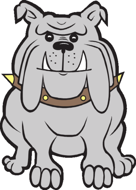 Bulldog Clipart 4 Bulldog Clipart 2 Bulldog Clipart