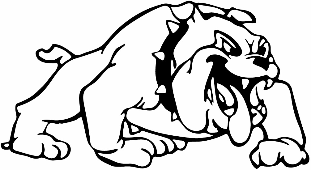 bulldog-mascot-basketball-clipart-panda-