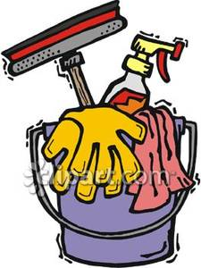 Cleaning Clip Art Cleaning Clip Art 6 Jpg
