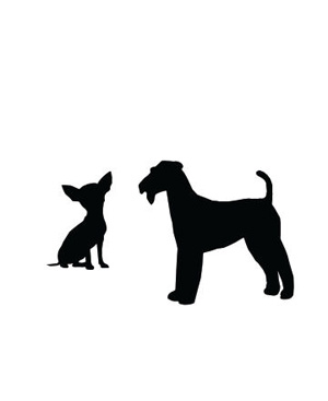 Dog Clip Art   Dog Photos Pictures Images And Art