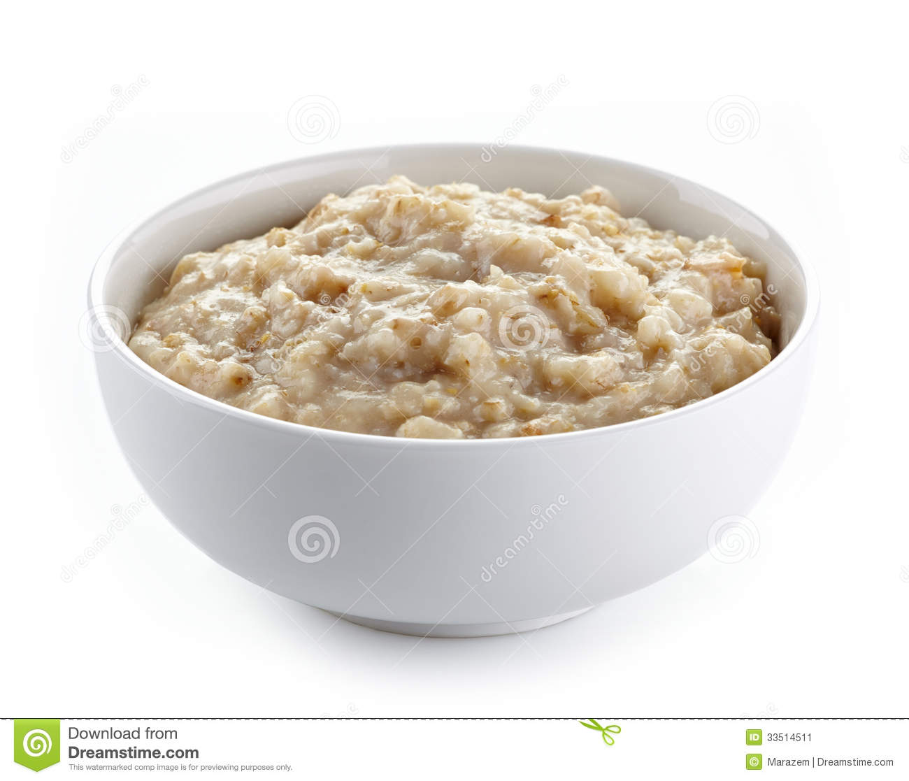 Go Back   Images For   Bowl Of Oatmeal Clip Art