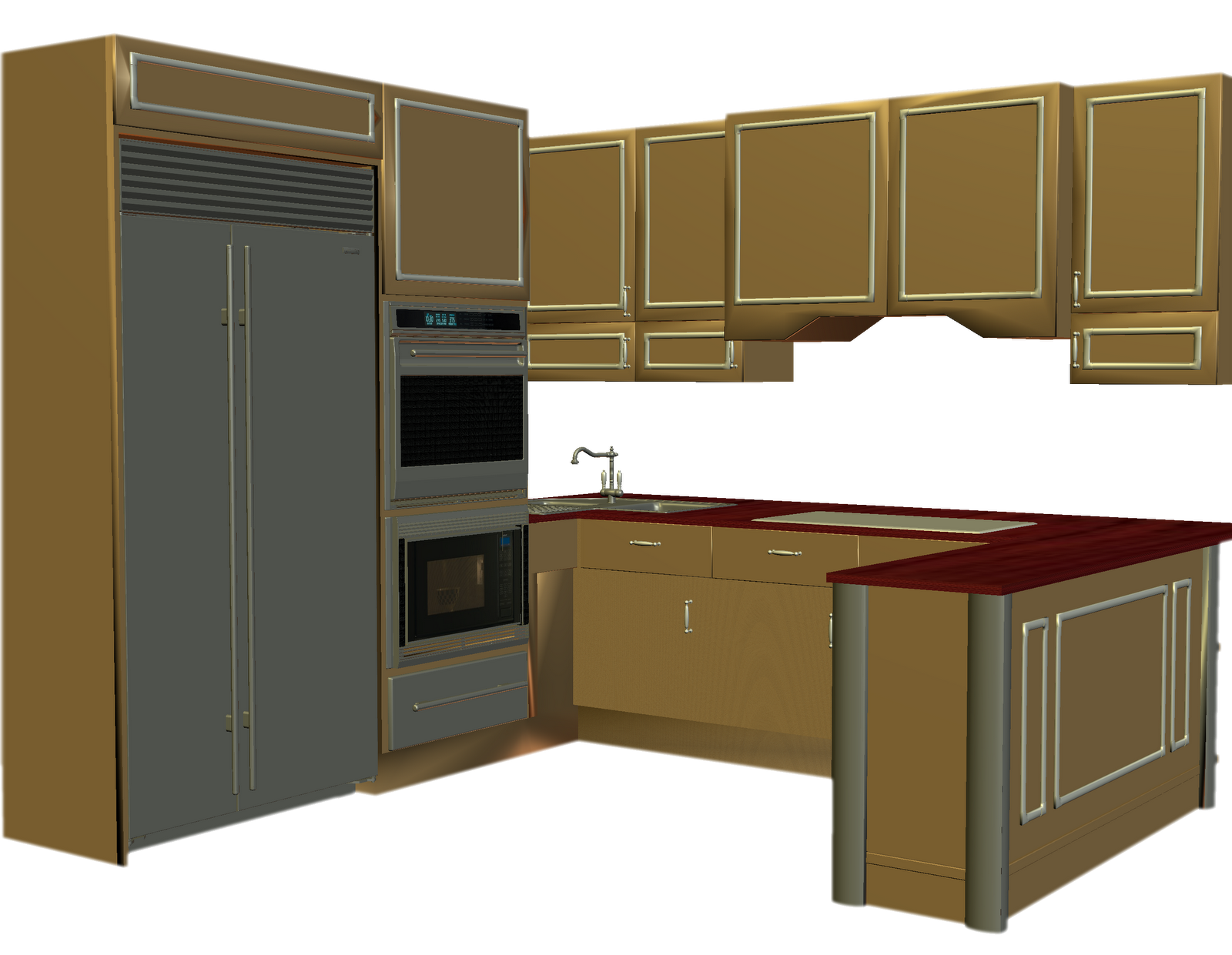 Clip Art Kitchen Clip Art clip art kitchen clipart kid here are some pretty cool and object enjoy
