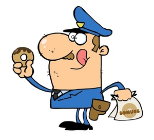 Police Clip Art Free   Clipart Panda   Free Clipart Images