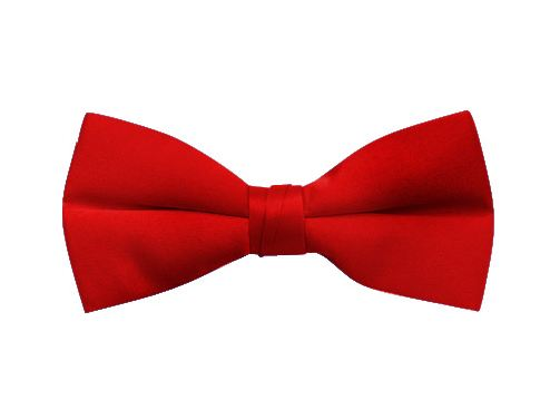 Red Tie Clipart - Clipart Suggest
