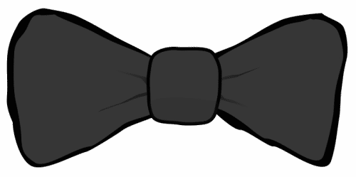 Red   Http   Www Wpclipart Com Clothes Odds And Ends Tie Bowtie Red