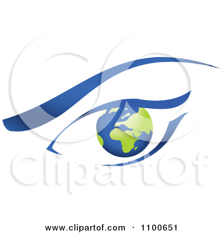 Royalty Free  Rf  Eyebrow Clipart   Illustrations  1