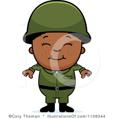 Soldier Clipart Royalty Free Soldier Clipart Illustration 1108344 Jpg