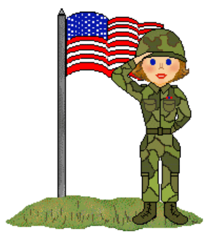 Soldier Clipart Soldier Photo Soldier Png