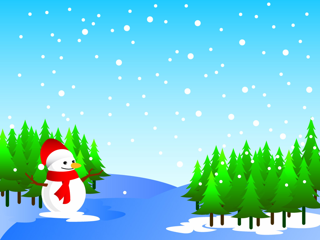 christmas background clipart clipart suggest