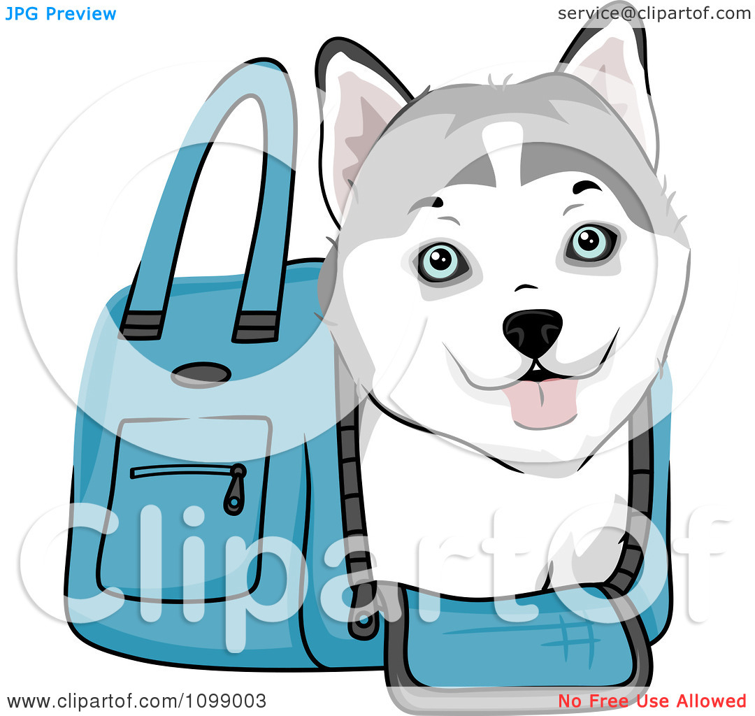 Cat Food Bag Clipart - Clipart Suggest