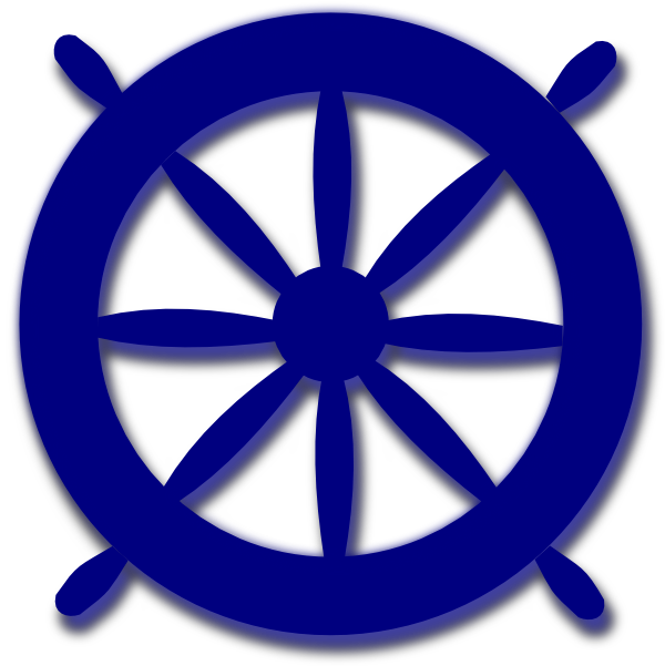 Images likewise General Nutrition Center also pany Logo Design furthermore Blue Ships Wheel Clip Art At Clker   Vector Clip Art Online DAcYDK Clipart besides 2834 Satisfied Icon. on shopping vector
