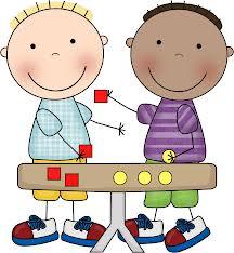Clip Art Kindergarten Math Clipart - Clipart Kid