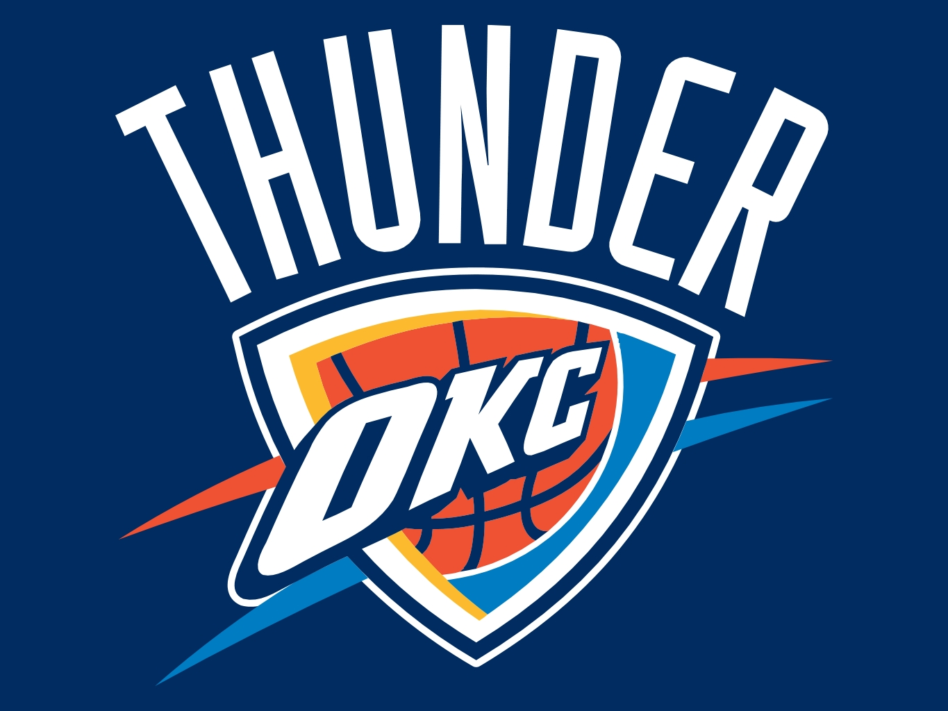 Oklahoma City Thunder Wins 106 100 Versus Dallas Mavericks To Even Up