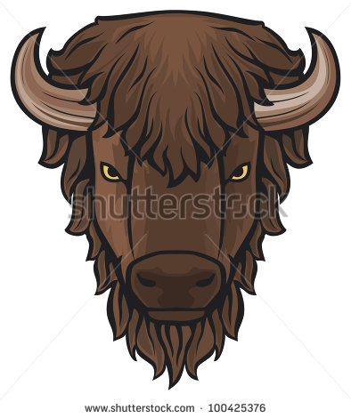 Abondance Cow Stock Photos Illustrations And Vector Art