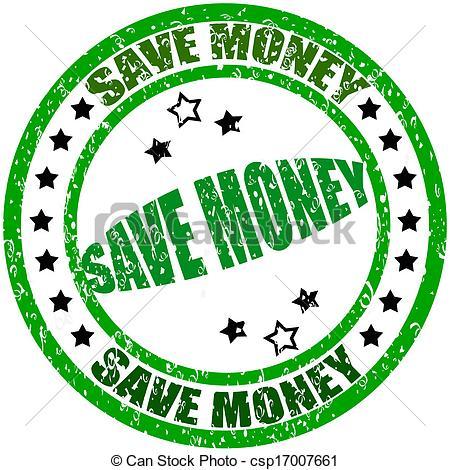 saving money for the future essay