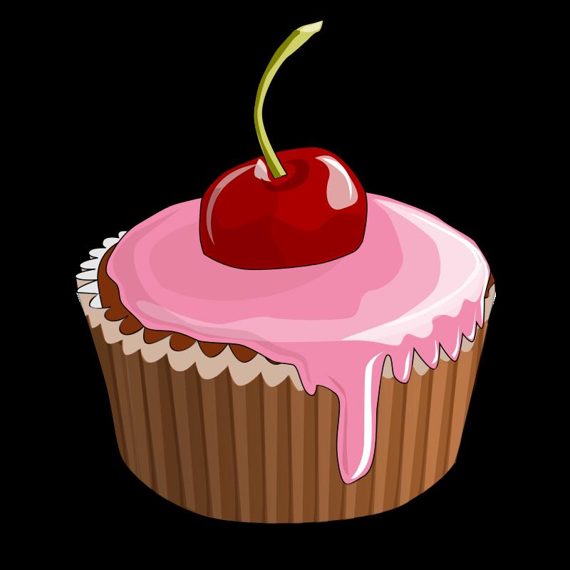 clipart dessert pictures - photo #16