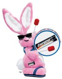 Energizer Bunny Graphics   Energizer Bunny Pictures   Energizer Bunny