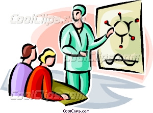 Of Specific Clipart Imagesdiscovery Education Clip Art Picture Math