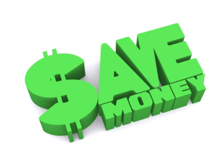 Save Money Images   Clipart Panda   Free Clipart Images