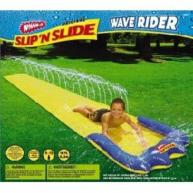 Slip And Slide Clip Art Slip  N Slide Jpg
