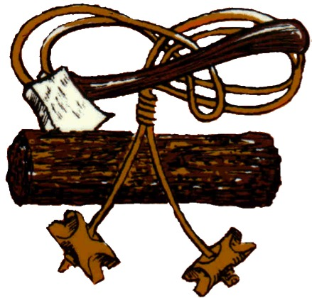 There Is 35 Wood Badge Free Cliparts All Used For Free