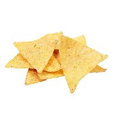 Tortilla Chips Stock Photos   Pictures   Photography   Royalty Free