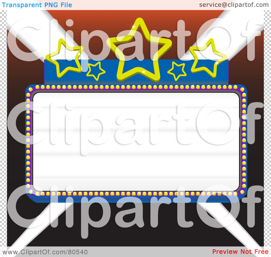 Featuring Marquee Strolling Circus Marquee Paw Print Clip Art Photos