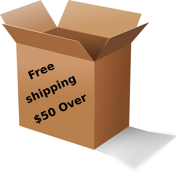 Free Shipping 50 B Clip Art Vector Clip Art Online Royalty Free