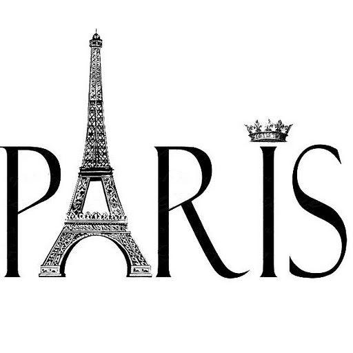 Paris Clipart Free   Clipart Best